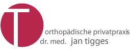 Dr. med. Jan Tigges